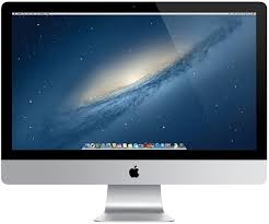 the mac lawyer using macs in law firms attorney ben stevensthe
