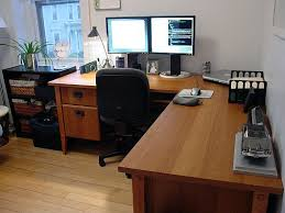 how to decorate your office at work how to decorate your office wonderful decoration dwelling on work