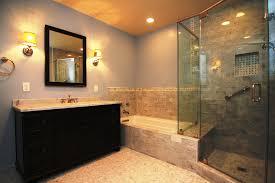 bathroom remodeling gallery bathroom remodeling gallery regal