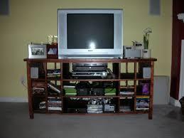 Tv Stand Building Plans Pop Up Tv Cabinet Diy Plans Hidden Lcd Plasma Lift Best Floor