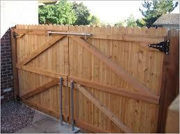 Backyard Gate Ideas Wood Fence Gate Looking For Best 25 Wood Fence Gates Ideas On