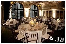 small wedding venues chicago chicago cultural center chicago wedding reception chicago