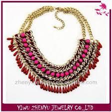 fashion necklace wholesale images India fashion jewelry wholesale jewelry imports plastic bead chain jpg