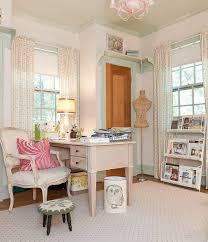 office office arrangement designs cool office space designs