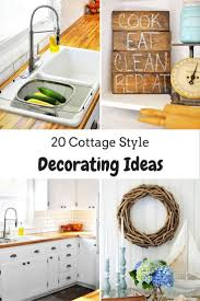 decorating ideas a collection of diy and crafts ideas to try