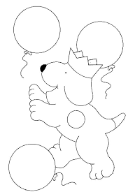 coloring pages spot n 19 coloring pages of spot coloring pages spot in