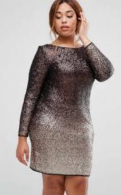 christmas party dresses christmas party dresses 2016 designerzcentral