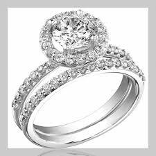 browns wedding rings wedding ring browns wedding rings for wedding rings for him
