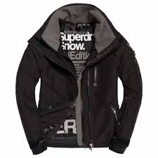 cheap superdry cheap hoodies new york superdry snow wind hooded