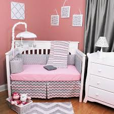 crib bedding girls baby cribs blush pink crib bedding sets baby bedding for