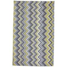 Yellow And Gray Outdoor Rug 94 Best Area Rugs Images On Pinterest Gray Yellow Wool Area