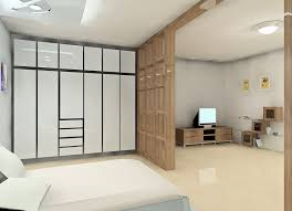 Joinery Bedroom And Wardrobe Fitters Joinery Hull - Bedroom fitters