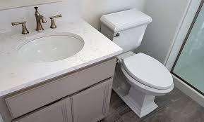 anybody have a kohler memoirs elongated comfort height toilet