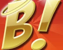 bingo heaven apk bingo heaven hd android free bingo heaven hd app