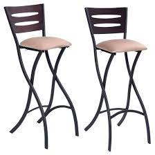 Argos Bar Table Bar Stool Counter Stools Ikea Counter Stools With Low Backs