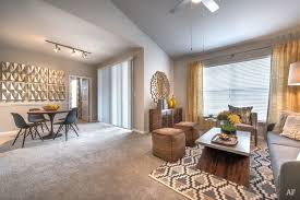 2 bedroom apartments in plano tx plano tx apartments for rent apartment finder