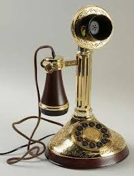 facts about alexander graham bell s telephone alexander graham bell home