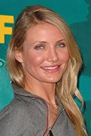 gypsy shags on overweight women over 50 with natural curls cameron diaz imdb