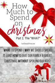 341 best gift ideas images on pinterest christmas crafts