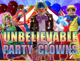 hire a clown prices hire best clowns in town balloon in toronto ontario