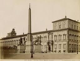 sede presidente della repubblica italiana architetture civili di roma wikiwand