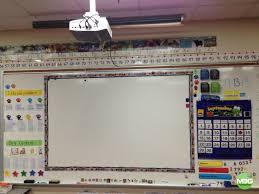 Big White Boards Photo Tour Of My Kindergarten Classroom Mattbgomez