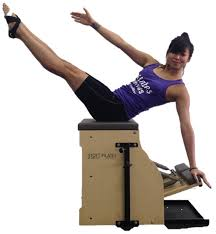 Pilates Chair Exercises New Chair Pilates Studio River Valley Singapore Pilates Fitness