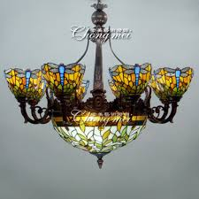 Cheap Chandelier Floor Lamp Cheap Chandelier Floor Lamp Find Chandelier Floor Lamp Deals On