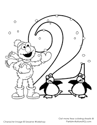 birthday card coloring page funycoloring