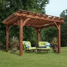 wooden tent do gardening ideas tents in the garden enjoy with simple wooden