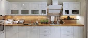Kitchen Cabinet Accessories Best Kitchen Cabinet Accessories In Miami Stone International