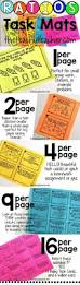 best 25 ratios and proportions ideas on pinterest proportion