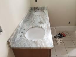 vanities granite plus granite marble tile sinks