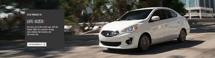Vehicle Bill Of Sale Sc by Mitsubishi Dealer In Charleston Sc Used Cars Charleston