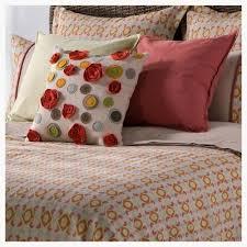 Rizzy Home Bedding Bedding U2014 Highlander Paint U0026 Decorating Inc