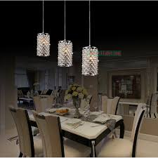 Kichler Lighting Kichler Pendant Lighting Popular Kichler Lighting Buy Cheap