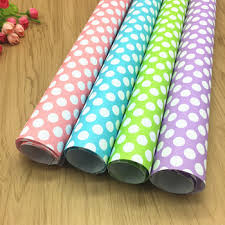 wholesale wrapping paper rolls wholesale gift wrapping paper roll customized size buy gift