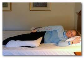 cuscini per dormire bene ernia discale 23 gennaio 2013 dormire questo sconosciuto
