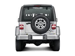 troller t4 troller t4 la jeep brésilienne boitier rouge