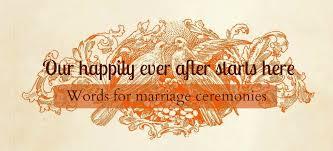 wedding poems wedding poems readings