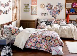 macy u0027s and dormify team up to offer exclusive bedding collection