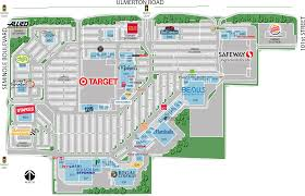 Oak Park Mall Map Largo Fl Largo Mall Retail Space For Lease Weingarten Realty