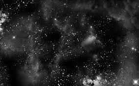 white and black halloween background stars wallpaper by silent broken wish on deviantart