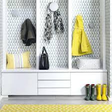 home designer pro layout hallway decorating ideas modern decorating ideas for small hallways