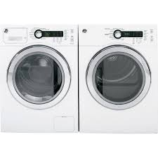 washer and dryers black friday laundry pair ge wcvh4800kww pcvh480ekww lastman u0027s bad boy