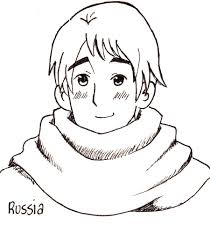 cool hetalia coloring pages free design 42529 for omeletta me
