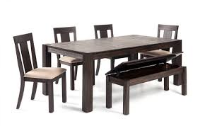 furniture kitchen table dining room sets bob s discount furniture