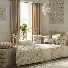 shabby chic bedding impressive wooden framed bed white wooden