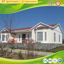 wood bungalow wood bungalow suppliers and manufacturers at