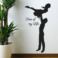 stores that sell home decor wall decal stores wall decal a stores that sell wall decals
